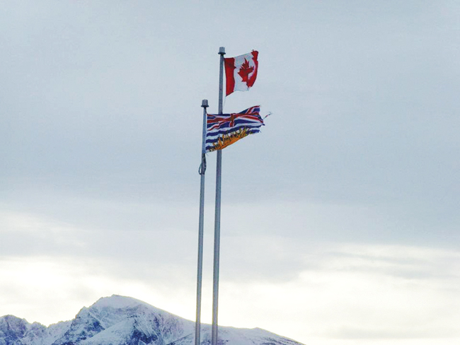 Electoral reform to impact rural areas differently