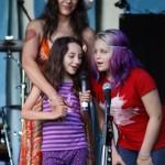 2012 Robson Valley Music Festival