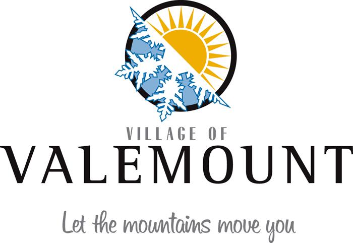 Valemount Council passes development permits, variance