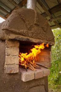 cobb oven dunster bc robson valley stuart hart