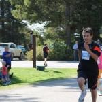 Mt Robson Marathon 2012 photo submitted