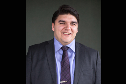 Politics B.C provincial election Canadian politics conservative candidate Valemount