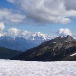 valemount resort glacier destination newspaper oberti