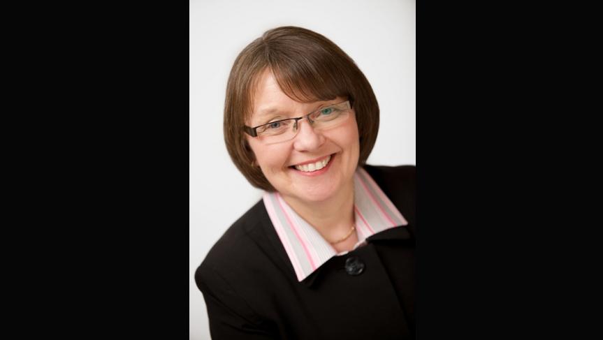 Fourth term for Shirley Bond