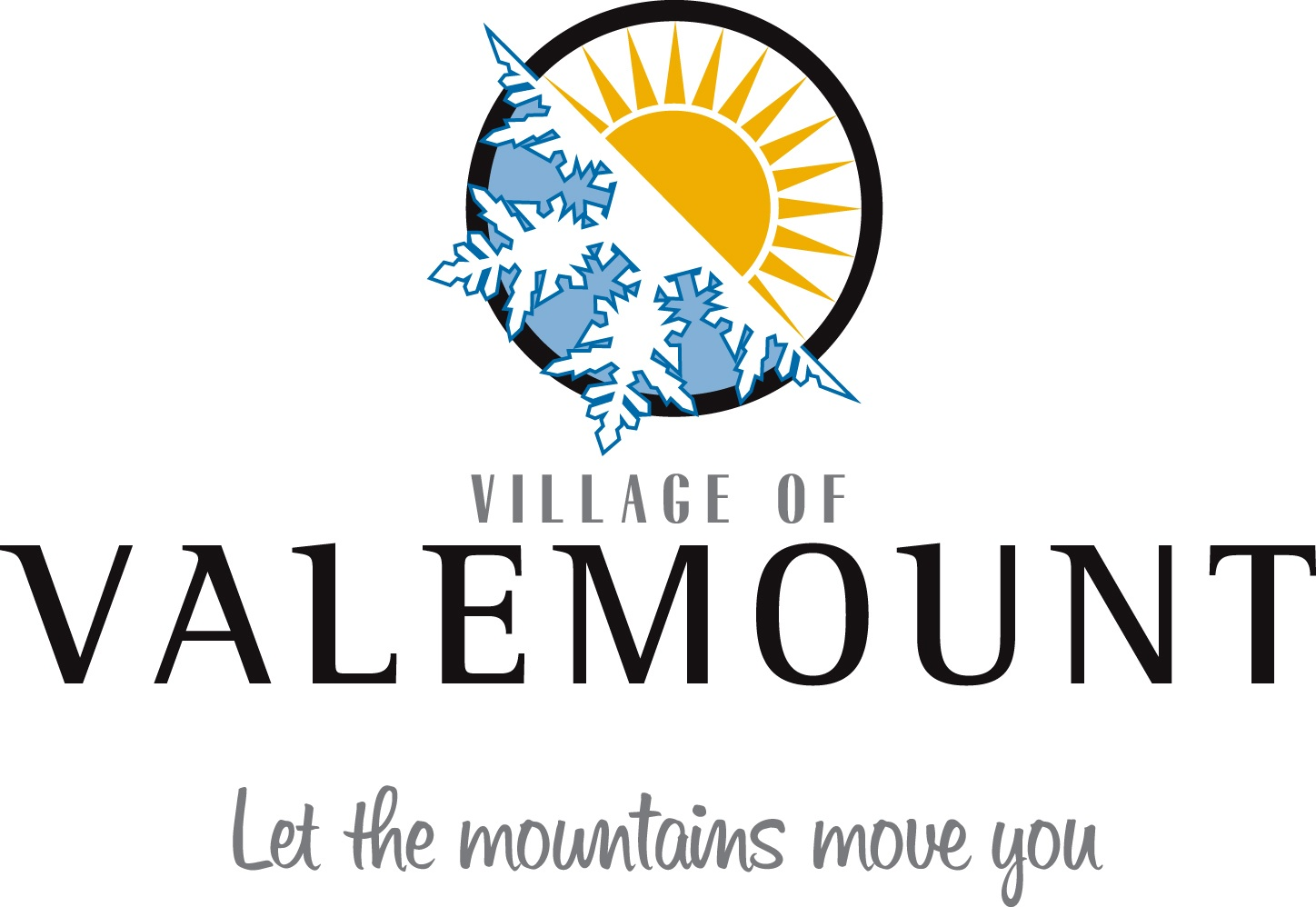 Valemount looks to join Kootenay municipal organization