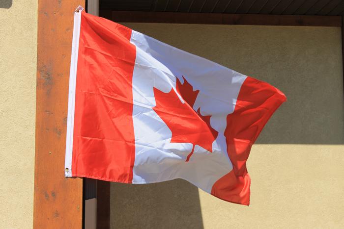 Canada Day, Canada Day BC, Robson Valley, Valemount, McBride, Dunster