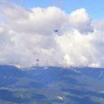 BC Wild Fire, forest fire, Prince George Fire Centre, Robson Valley, valemount