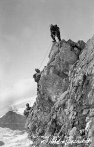 Photo courtesy the Whyte Museum of the Canadian Rockies (image V263/NA-397)