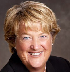 Cathy McLeod was first elected to the House of Commons in October 2008 and was re-elected in 2011. Prior to this new appointment, she was appointed as Parliamentary Secretary to the Minister of National Revenue in January 2011.