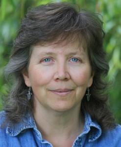 maureen brownlee, valemount, robson valley, rocky mountains, the rockies, canadian rockies, canadian fiction