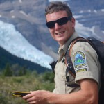Robson Valley, Mount Robson, athabasca glacier, berg lake, BC Ranger, assocation of Canadian mountain guides, Chris Zimmerman,