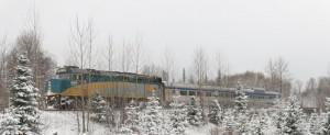 train, mcbride train station, mcbride train, mcbride, train