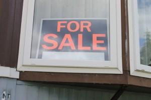 for sale, sign, trailer, property, property value