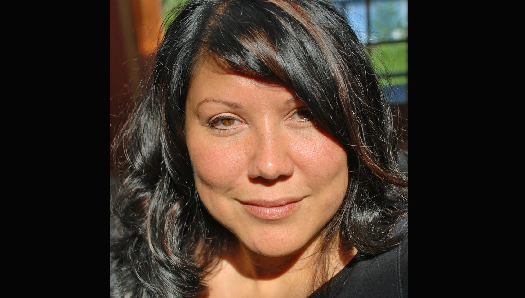 Karen Taks, paradigm shifts life coaching