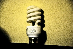 lightbulb, hydro, electricity, light, bulb