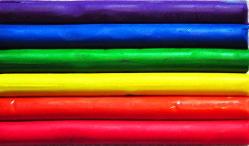 pride, rainbow flag, LGBTQ
