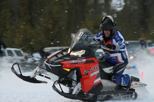 winter fest, snow mobile, recreation, VARDA, Tourism Valemount, snowmobile, snowmobile race