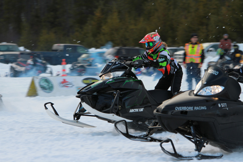 winter fest, snow mobile, recreation, VARDA, Tourism Valemount, snowmobile, snowmobile race