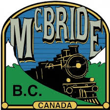 McBride, Village of McBride