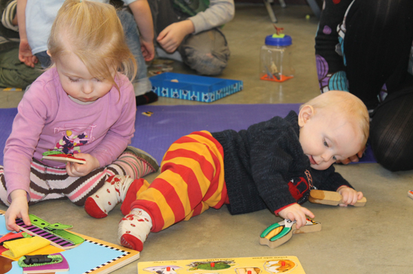 kids, health, fun, fair, kid, toddler, child, children, crawl, crawling, play, playing, play time, baby, baby sit, mcbride library