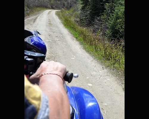 atv, off-road, off road, 4 wheeler, four wheeler, trail, recreation