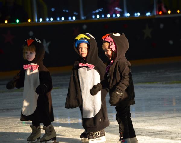 carnival, starstruck, brodway, ice, skate, skating, figure skating, dance