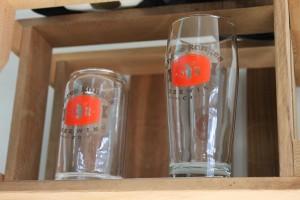 three ranges brewery, logo, beer, local, business, brew, brewery, bottle, beer, jug, pint