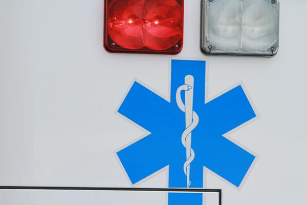 Valemount woman dies in crash