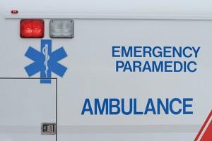 IMG_5618 ambulance