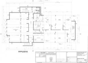 library, valemount library, expansion, expansion plan, plans, blueprint, culture, arts, reading, books