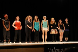 Valemount Pageant Talent Show (19)