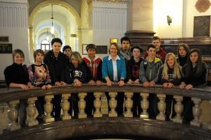 legislature victoria (3)