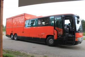 specialty tour bus sleeping quarters (1)