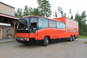 specialty tour bus sleeping quarters (2)