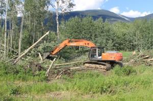 Petro Can McBride construction (2)