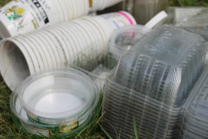 Plastic Recycling Valemount McBride (6)