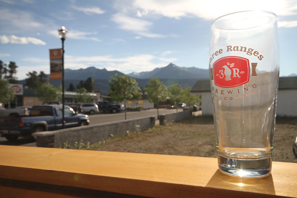vALEmount Beer Fest sells out… but you may still get in