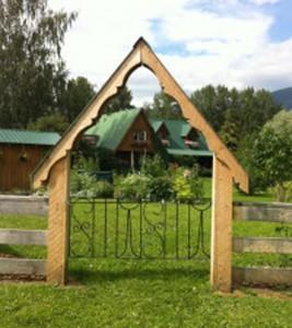 Dunster farmhouse contest (1)