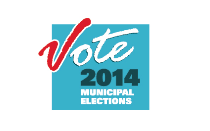 Election Vote WEB