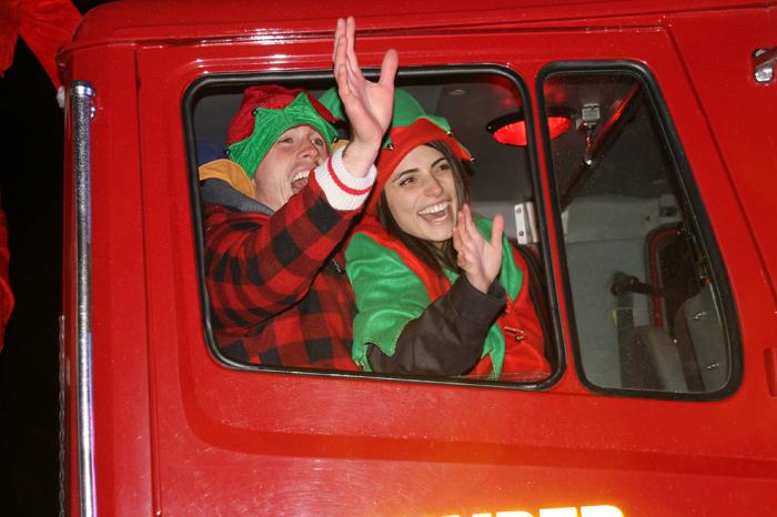 McBride santa parade 004 (2)