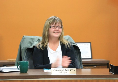 """Village of McBride receives threatening phone call in """"series"""" of incidents"""