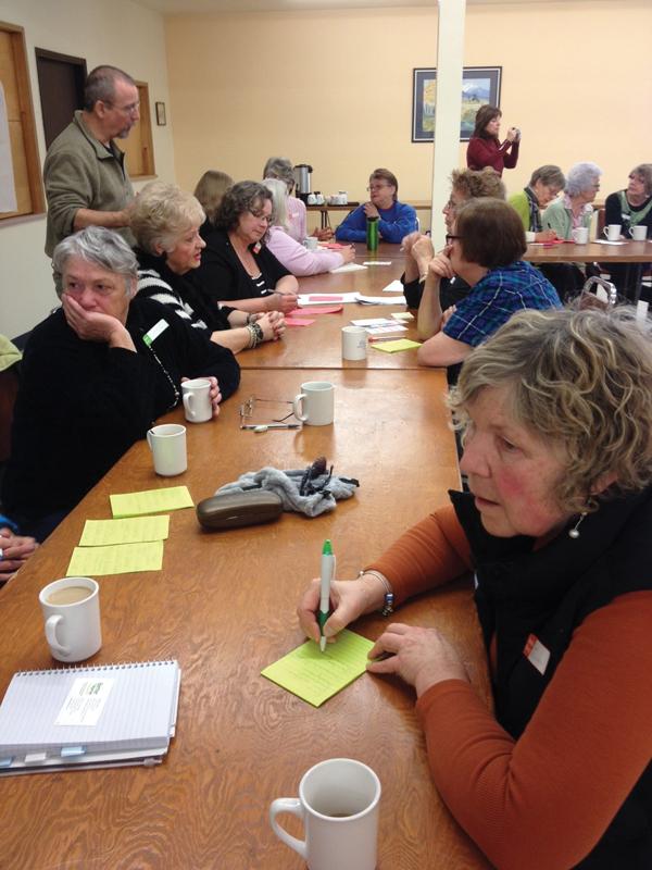 New program to help seniors stay in their homes longer