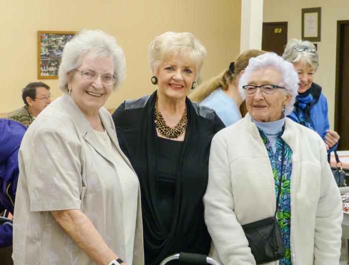 Joan Nordli Valemount 80th Birthday (1)