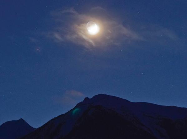 Moon Mars Nepture McBride Matthew Wheeler (2)