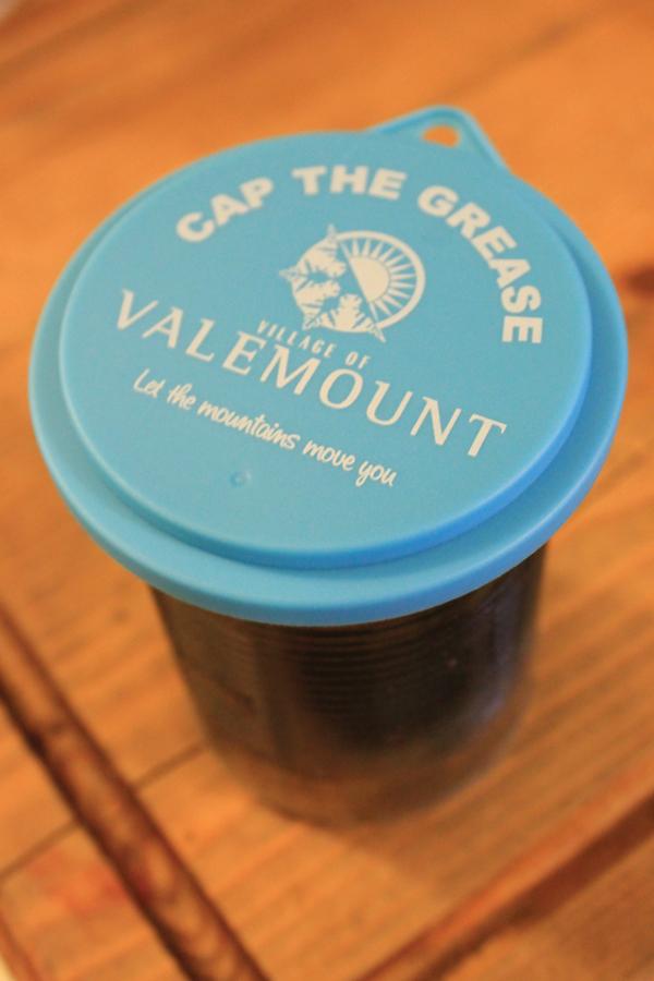 Valemount FOG cap IMG_1255bb