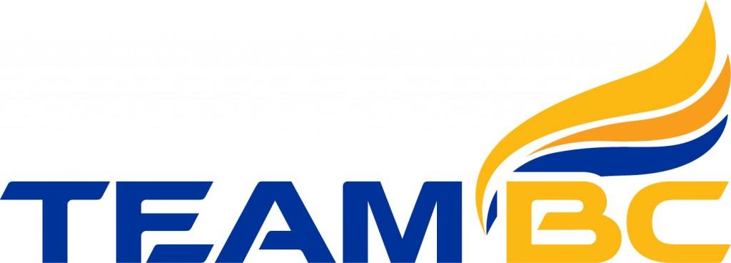 Team BC logo80818
