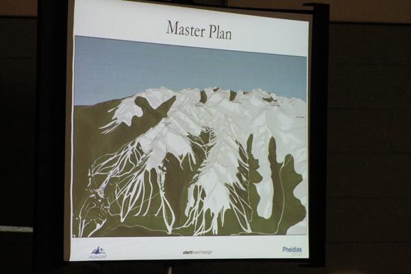 Valemount Glacier Destinations ski resort (1)