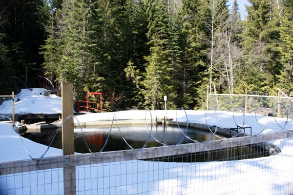 McBride water treatment (1)