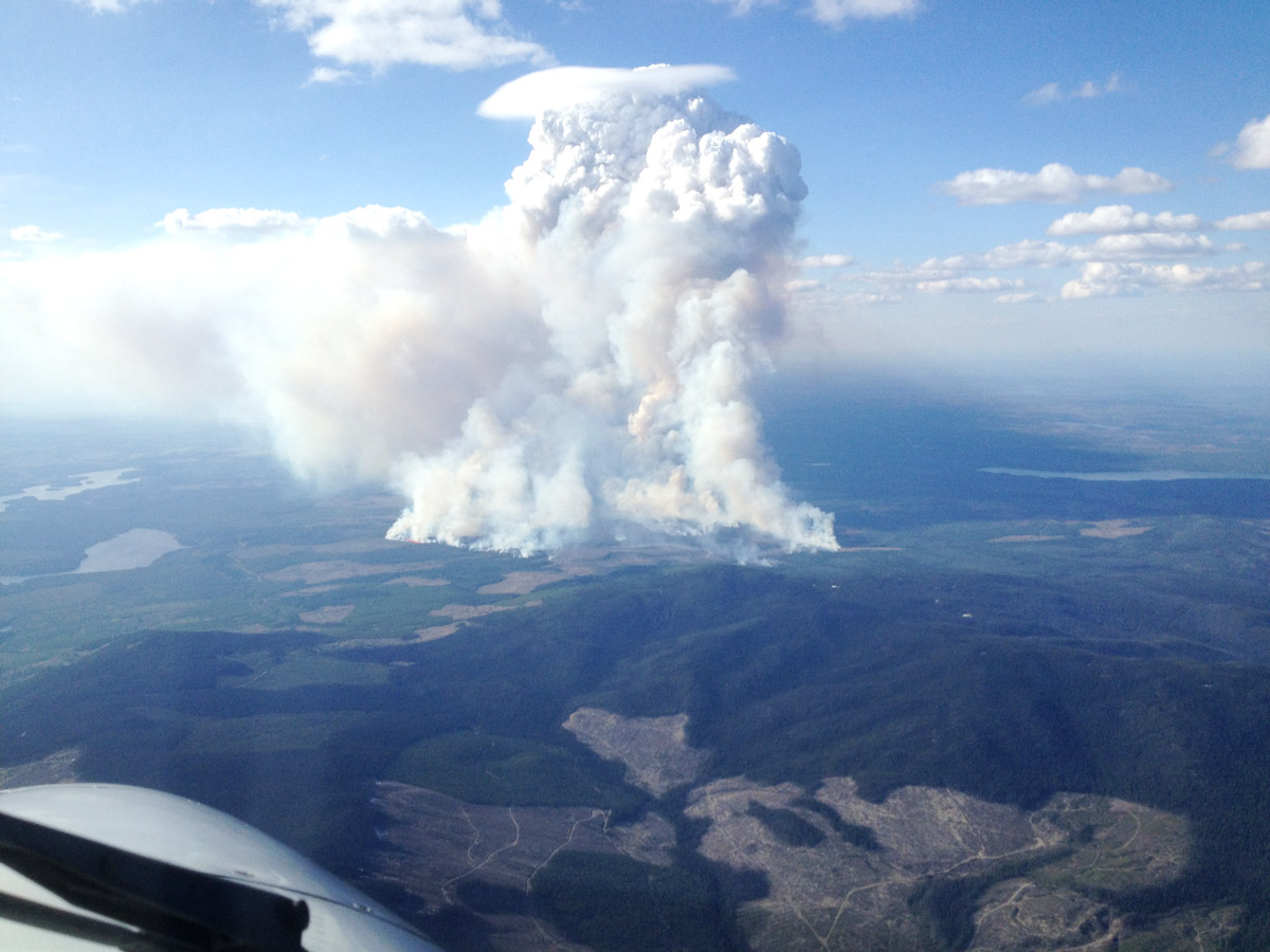 Little Bobtail Fire 2015 Bc Gov Photo (5)