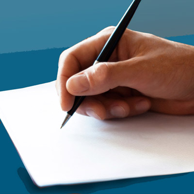 Letter: Proportional representation means better local representation